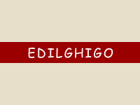 Edilghigo
