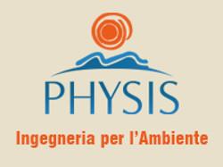 Phisys