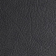 LEATHER-CORK_LC_07_CARBON.jpg