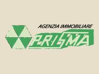 Prisma agenzia immobiliare