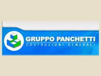 Panchetti