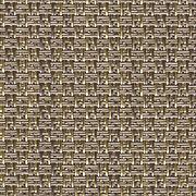 32AK0.jpg