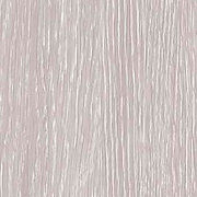 AUTOPOSANTE-AKUSTIC_LVT1204_WHITE-OAK.jp