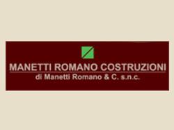 manetti romano