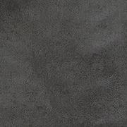 AUTOPOSANTE-AKUSTIC_LVT214-15_CEMENT-ANT