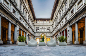 Stones Mobile Firenze