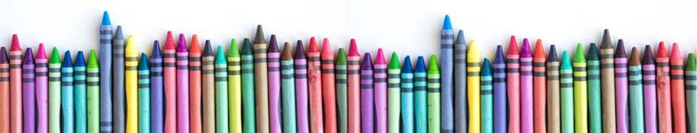 crayonbanner.jpg