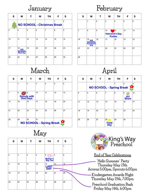 Calendar 2020 - 2021.png