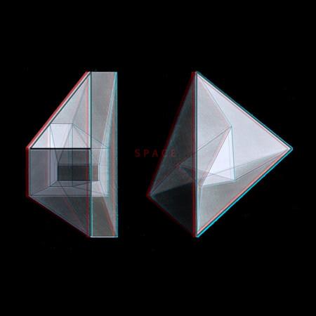 4d-Space