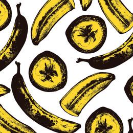 BOLD Bananas