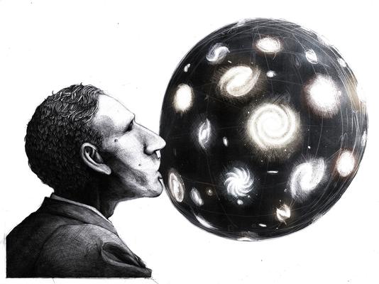 Hubble Bubble.png