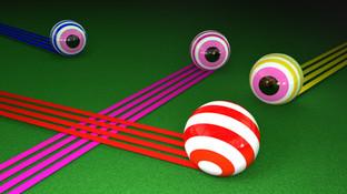 Snooker_1