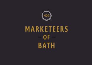 Marketeers of Bath
