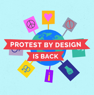 Protest_by_design_1