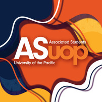 ASUOP PROJECTS