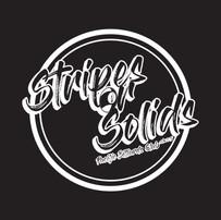 STRIPES OR SOLIDS CLUB MARKETING