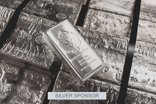 Silver ($100)