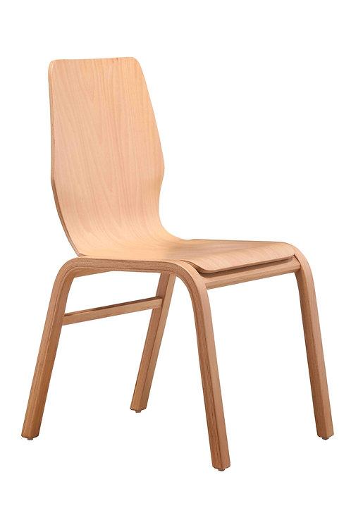LWB Merve restoran sandalyesi