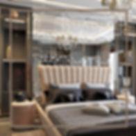 33_yatak_odası_özel_tasarım_highglos_esk