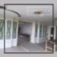 111  villa tadilat dekorasyon mobilya vi