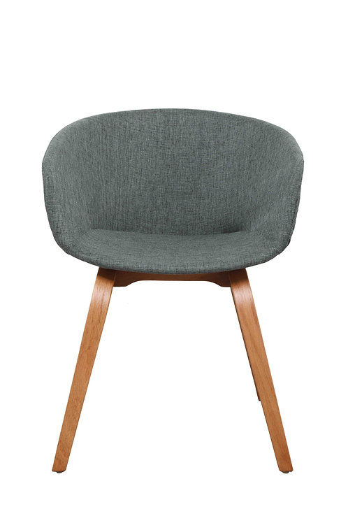 LWB Goya kumaş Sandalye