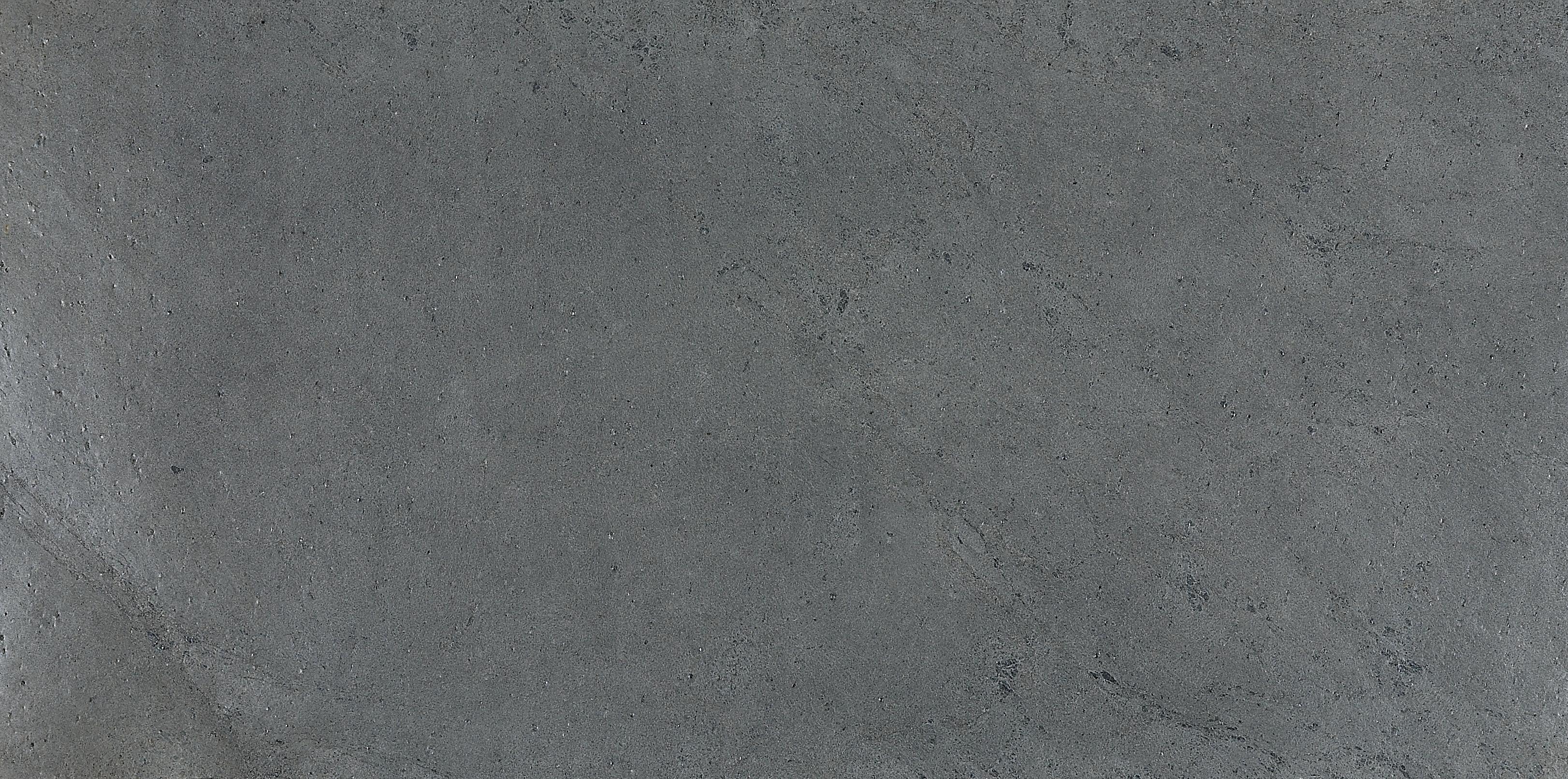 OCEAN BLACK 01.jpg