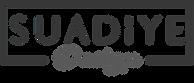suadiye design logo png