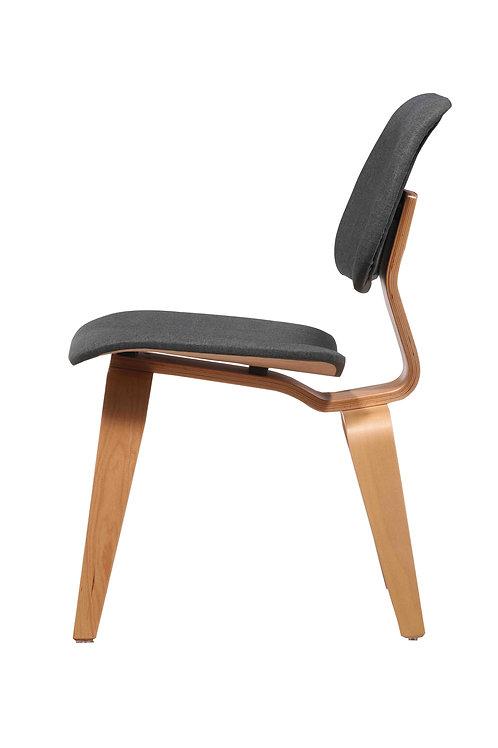 LWB Keops kumaşlı sandalye