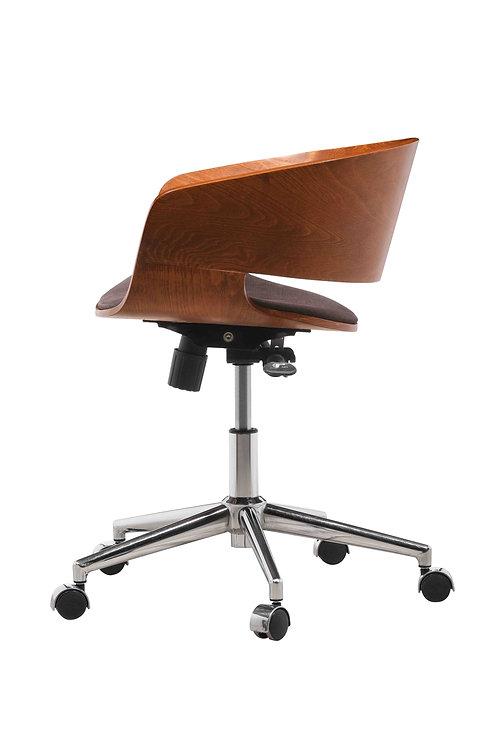LWB Rosa Ofis toplantı Sandalyesi