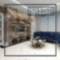 125 villa tadilat dekorasyon mutfak mobi