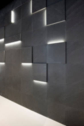 Lighting-Deisgn-Ideas-office-newoffice-b
