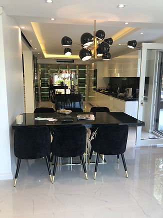 villa modern mutfak.jpg