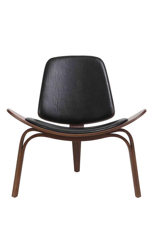LWB Shell Chair Sandalye Kopyası