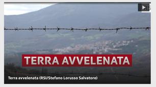 [RSI News] - Terra Avvelenata