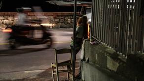 [Jeune Afrique] - En Italie, la mafia nigériane étend son emprise et règne sur la prostitution