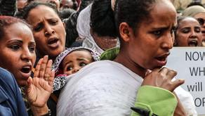 [Jeune Afrique] - Migrants subsahariens  comprendre la volte-face de Netanyahou en quatre questions
