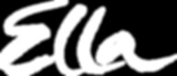 Ella-Schriftzug_weiss-transparent.png