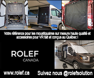 ROLEF CANADA