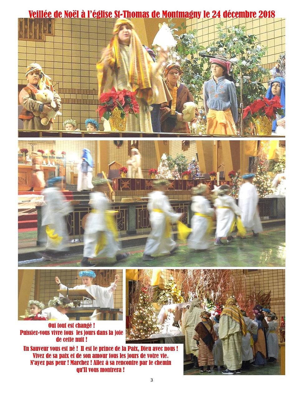 Photos Veillée de Noël 2018(3).jpg