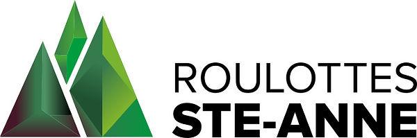 roulottesste-anne-logo-1.jpg