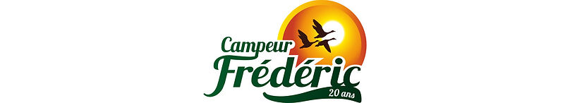 campeurs-frederic-logo-_1_.jpg
