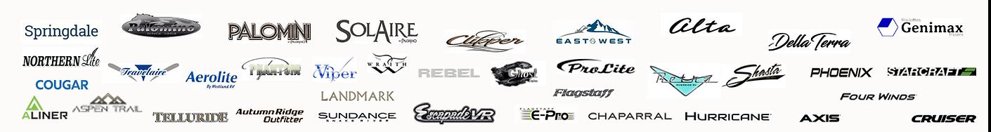 bande_logos_marques_22.png