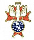 logo 4e.jpg