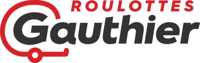 Roulotte-gauthier-Logo-RGB.png