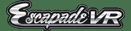Escapade-VR_Logo.png