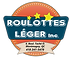 Roulotte Léger LOGO_Final.png