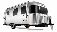 Airstream-Caravel-22FB-Travel-Trailer-Exteriorclear.png