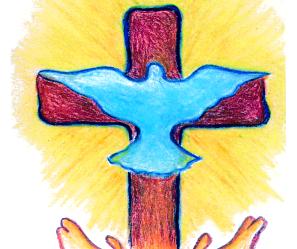 Journée de ressourcement spirituel