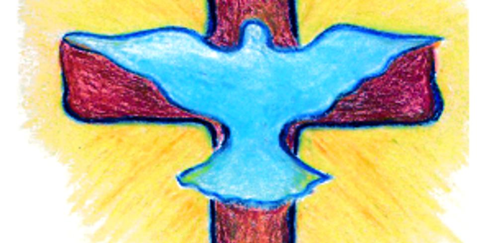 Communauté de prière