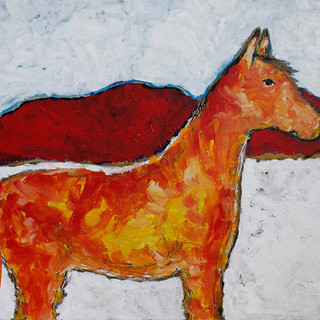 horsy1.jpg